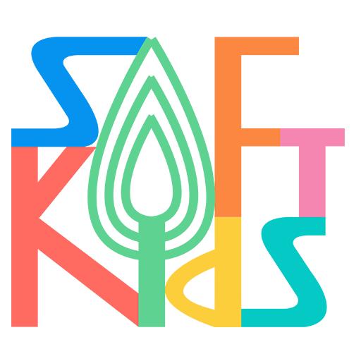 Soft Kids