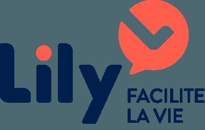 Logo Lily