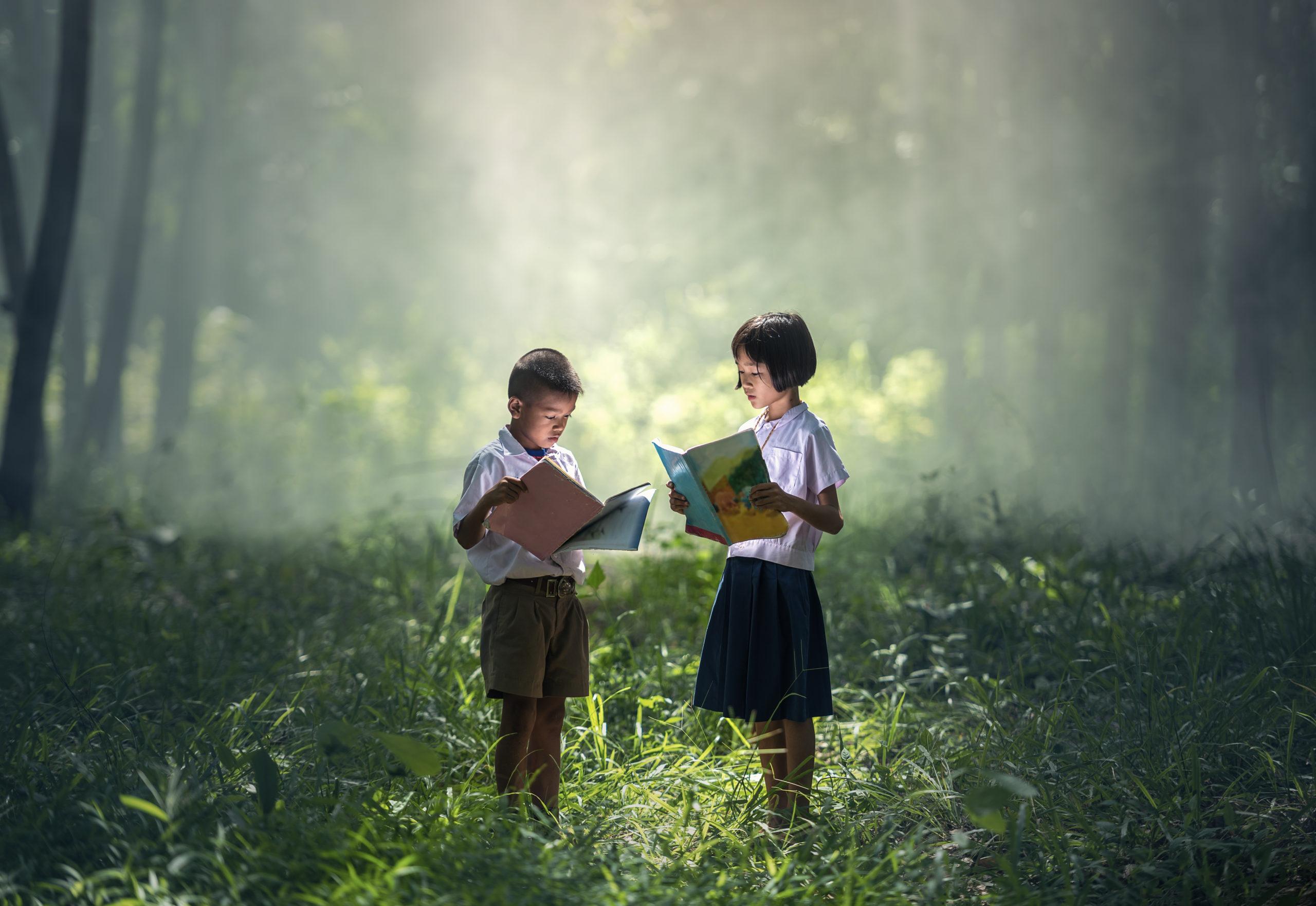 journée mondiale des compétences des jeunes : il est temps de miser sur les Soft Skills !