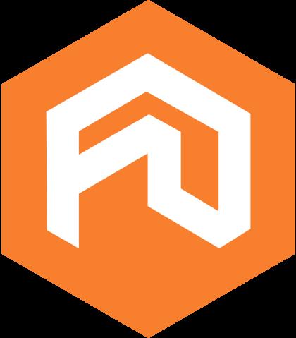 logo ESSEC club génération